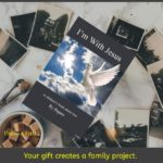 family-project-150